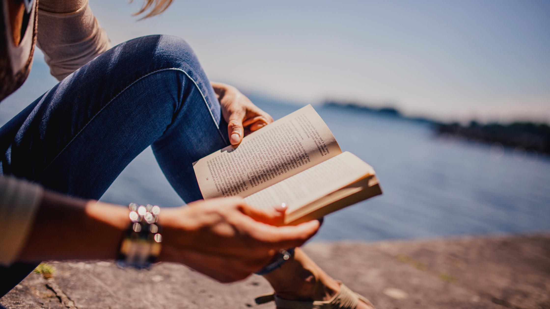 Les écrits littéraires sont à distinguer des écrits professionnels